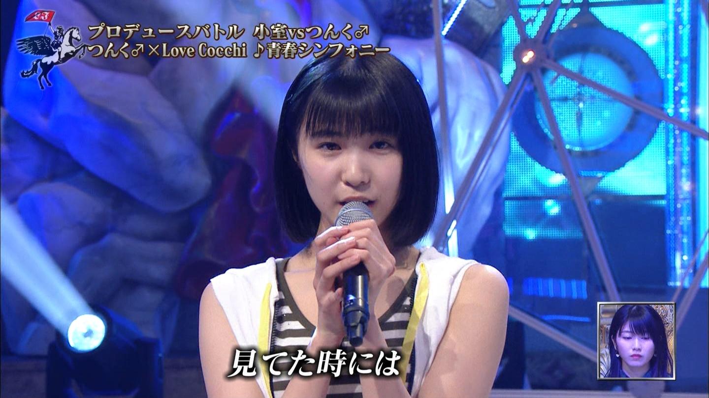 【つんく♂】ラストアイドル 第3回戦!!!! YouTube動画>3本 ->画像>244枚