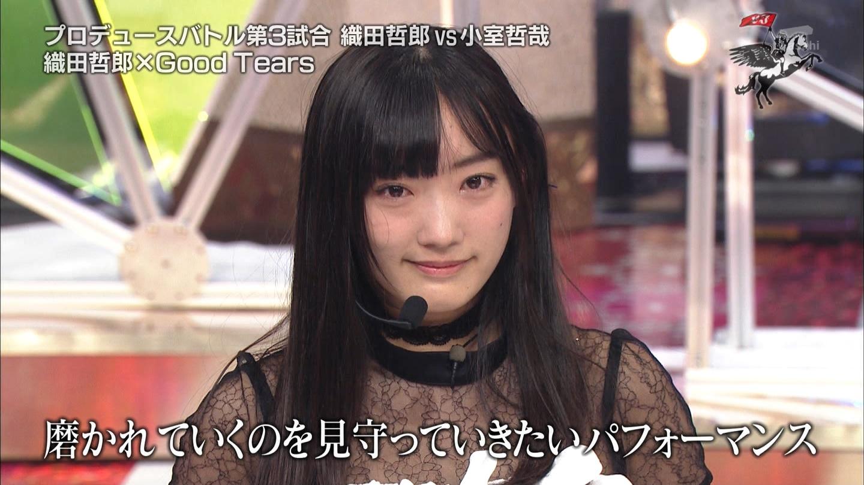 ラストアイドル #24★1 YouTube動画>1本 ->画像>96枚