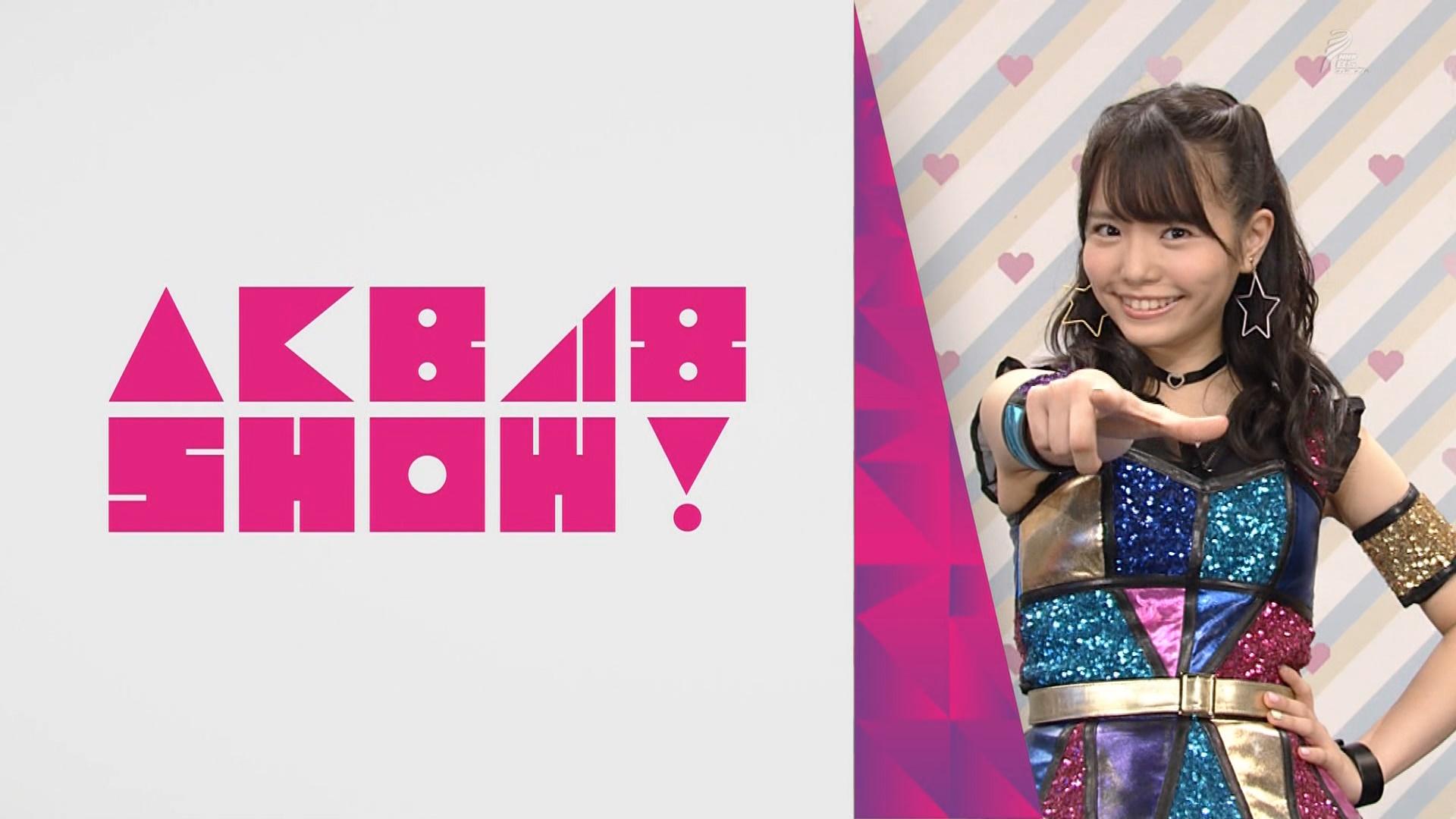 【HKT48】渕上舞ちゃん応援スレ☆26【もも女レギュラー】YouTube動画>12本 ->画像>178枚