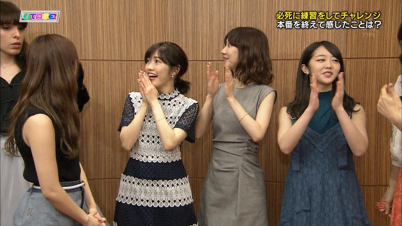 【AKB48/NGT48】柏木由紀応援スレ☆1303【ゆきりん】YouTube動画>16本 ->画像>337枚