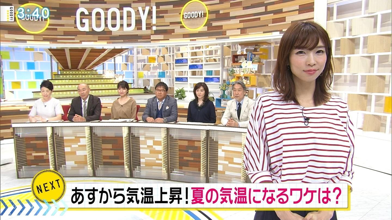 【ニュース7】从・-・ヌ<鈴木奈穂子 Part59【NHKの大エース】 YouTube動画>1本 ->画像>220枚