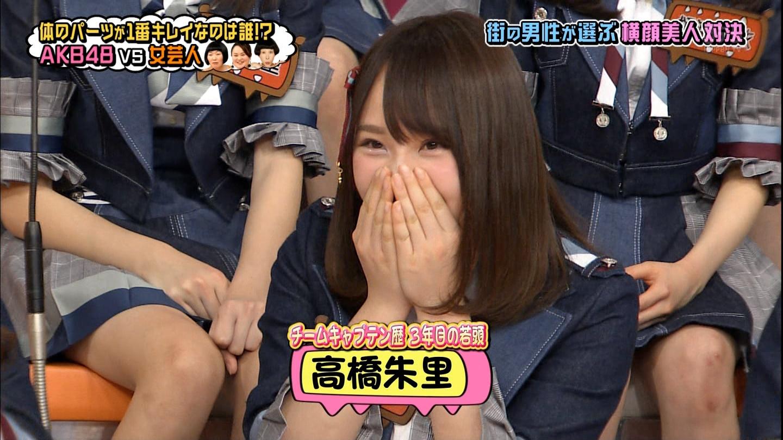 神奈川の高校野球 Part720 ->画像>11枚