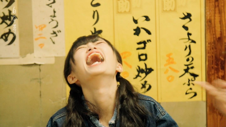 【あ〜ん】女の子のお口パート8【のどちんこ】口内 [無断転載禁止]©bbspink.comYouTube動画>84本 ニコニコ動画>1本 ->画像>304枚