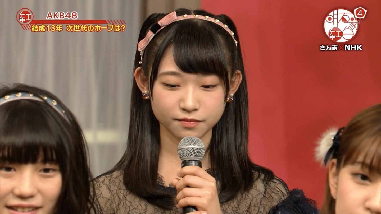 【ずっきー】山内瑞葵ちゃん応援スレ★03【AKB48 16期研究生】YouTube動画>6本 ->画像>309枚