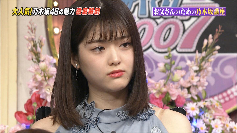 【悲報】松村「何しようが最後まで諦めない人が勝つ」 YouTube動画>2本 ->画像>242枚