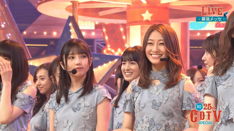 乃木坂46専用 CDTV祝25周年SP★1 YouTube動画>2本 ->画像>397枚
