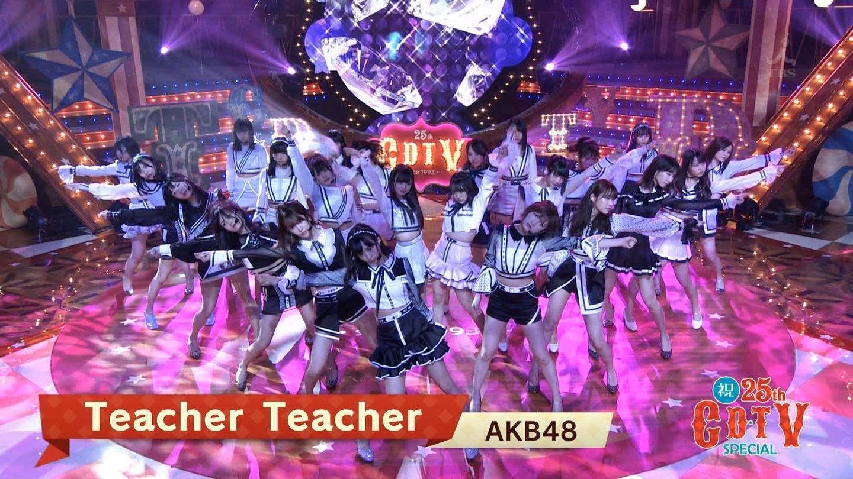 【HKT48/AKB48】矢吹奈子応援スレ58【なこ】YouTube動画>19本 ->画像>197枚