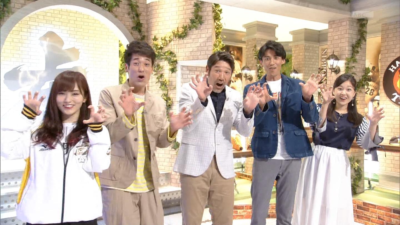NMB48★5297 YouTube動画>16本 ->画像>588枚