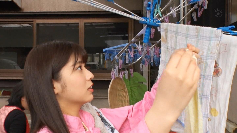 元須藤凜々花★16と愉快な仲間たち YouTube動画>33本 ->画像>1491枚