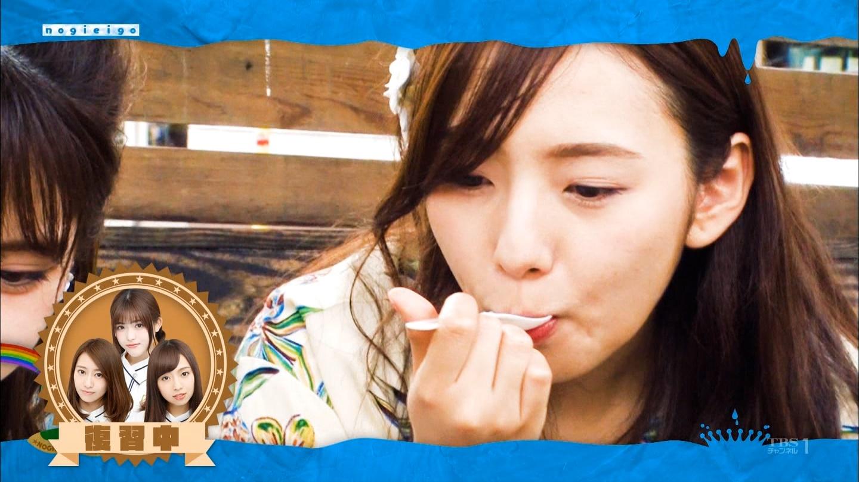 【フェラ顔】食事顔専用スレ10 [無断転載禁止]©bbspink.comYouTube動画>3本 ->画像>3479枚