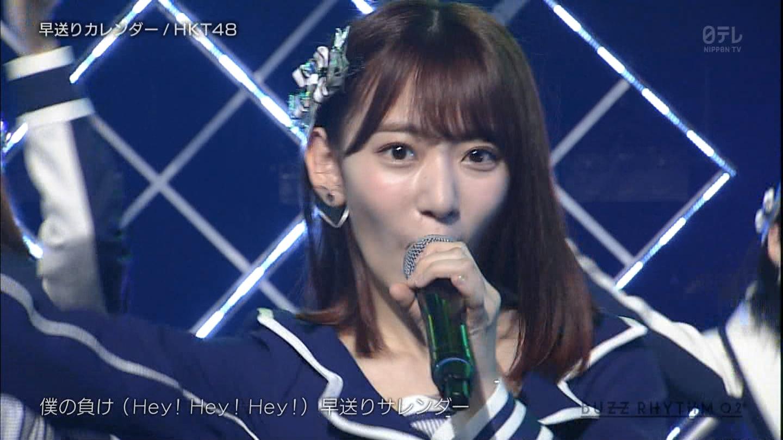 【HKT48/支配人/=LOVE・P】さっしーこと指原莉乃応援スレ★4808 YouTube動画>9本 ->画像>214枚