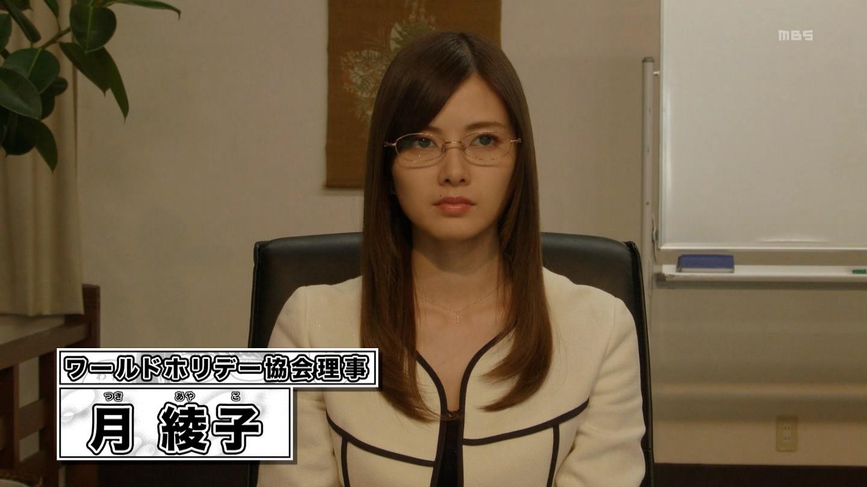 【悲報】CDTVスペシャルで選抜復帰した松井珠理奈さんと撮影した画像をツイートしたメンバーが須田亜香里だけwwwwwwwww