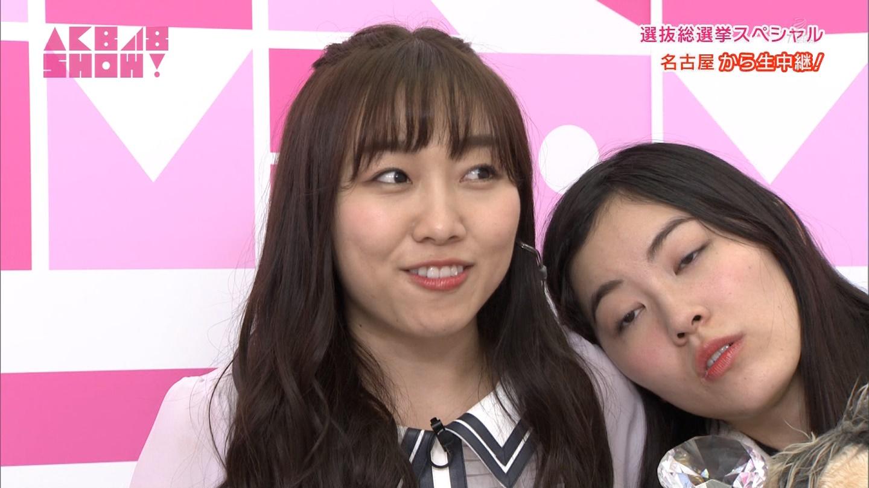 今日中に500レス行ったらクソブス惣田紗莉渚の写真にぶっかける動画を撮影する YouTube動画>4本 ->画像>208枚