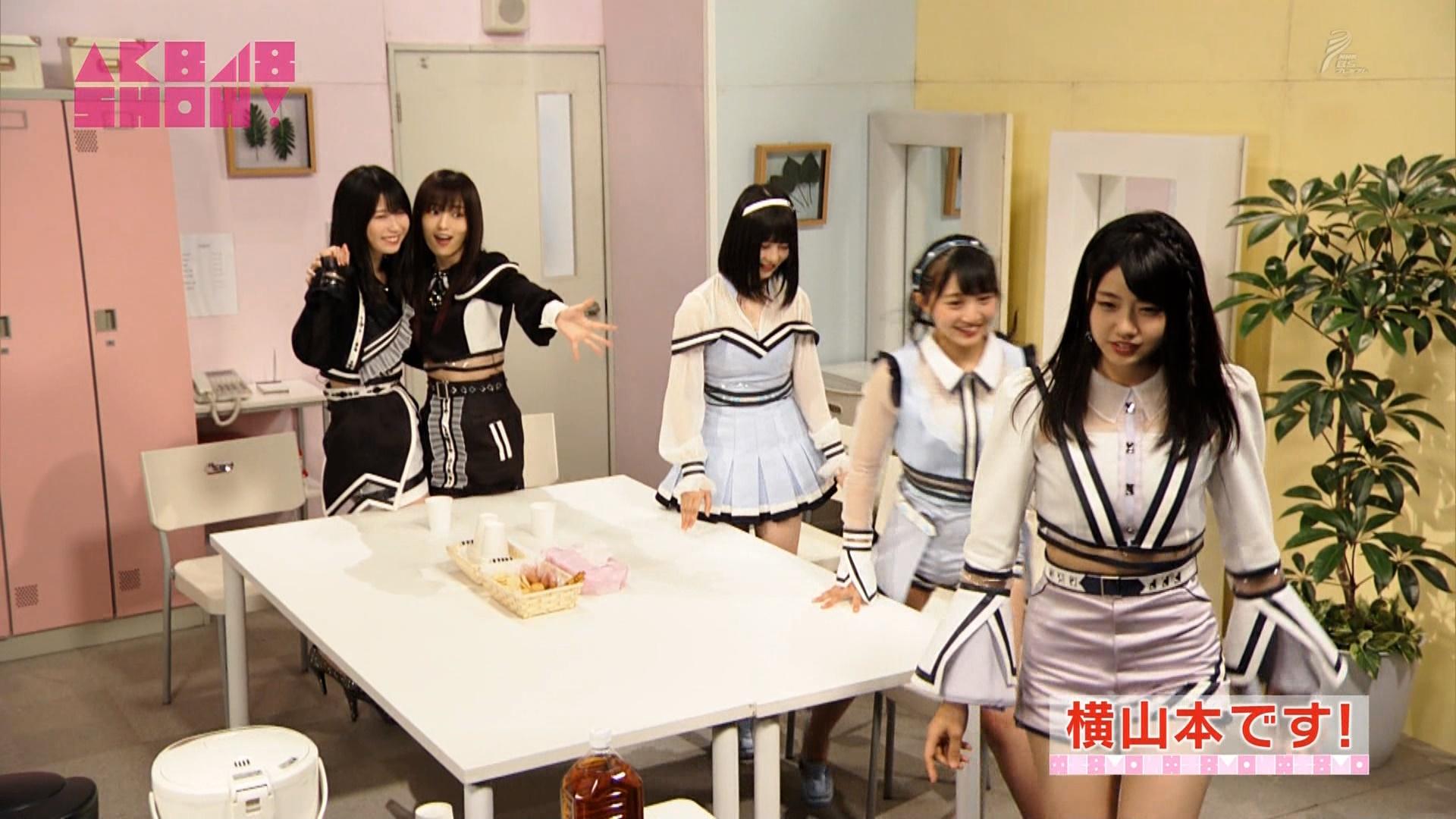 【STU48】瀧野由美子応援スレ☆10【ゆみりん】 YouTube動画>6本 ->画像>171枚