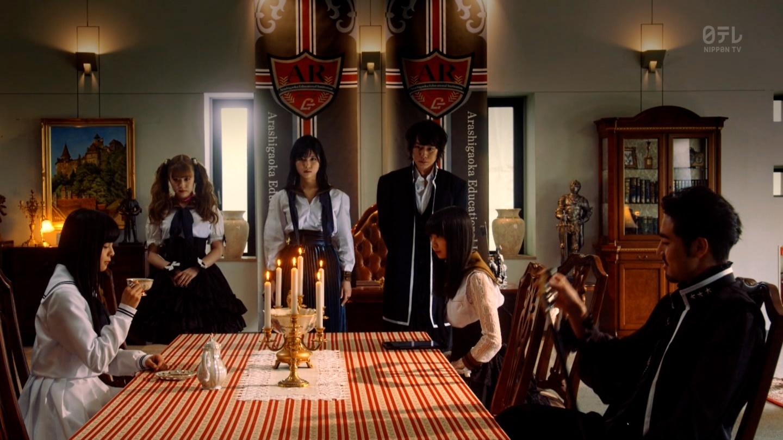 【NGT48】加藤美南応援スレ☆36【かとみな】YouTube動画>7本 ->画像>389枚