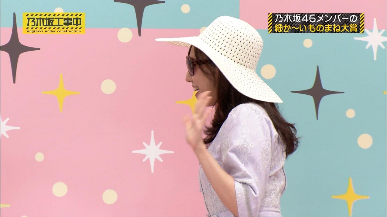 【乃木坂46】松村沙友理応援スレ 221【さゆりんご】 YouTube動画>3本 ->画像>613枚