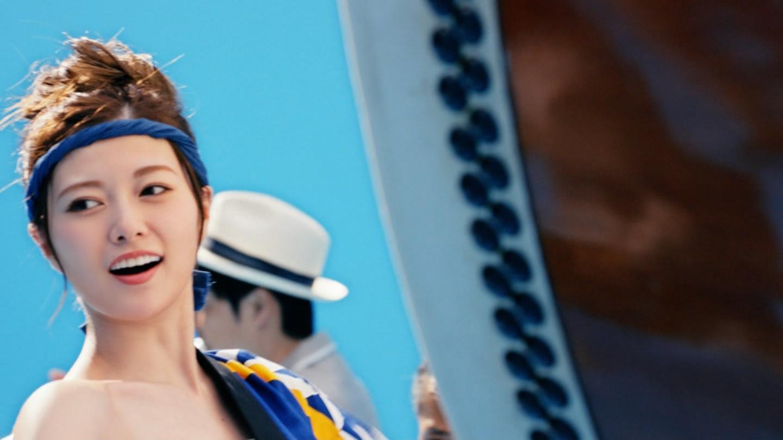 【乃木坂46】白石麻衣応援スレ★153【まいやん】 YouTube動画>50本 ->画像>166枚