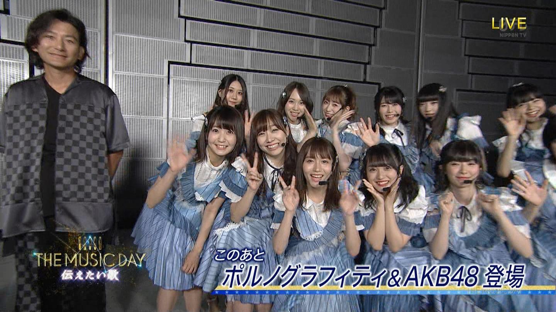 【NGT48】本間日陽 応援スレ★33【ひなたん】YouTube動画>16本 ->画像>380枚