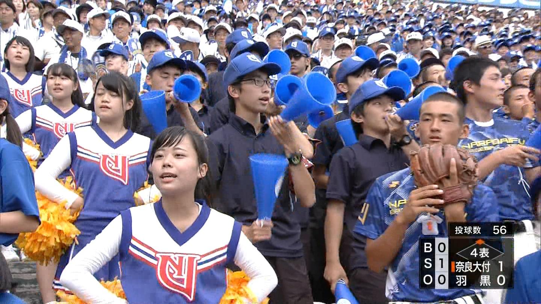【2018】チアガール・女子高生に100回萌える夏 Part25->画像>882枚