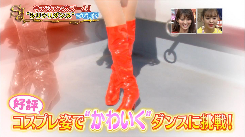 TBS☆宇垣美里 Part42☆ ひるおび!アフター6ジャンクション 鈴木拓宅->画像>435枚