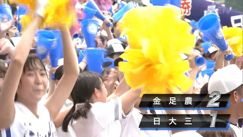 【2018】チアガール・女子高生に100回萌える夏 Part65 ->画像>410枚