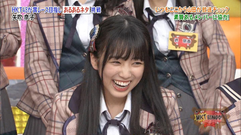 瀧野由美子の変態パンチラ始球式 ->画像>283枚