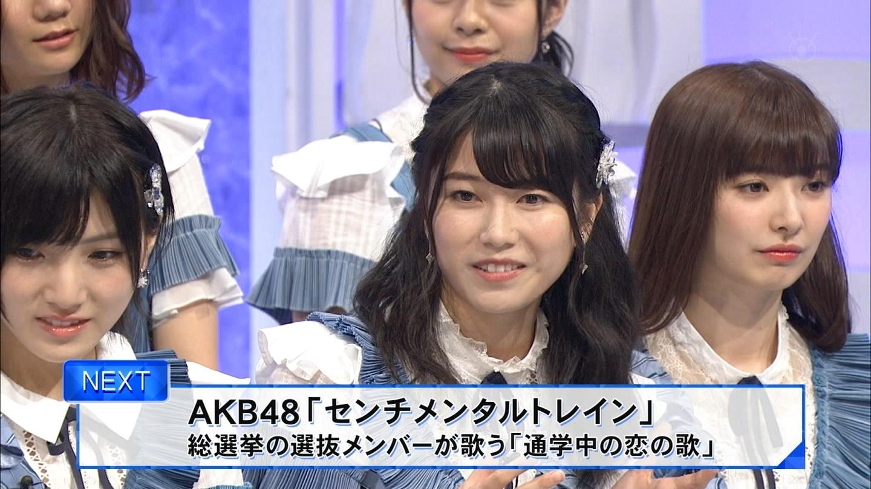 【AKB48】武藤十夢応援スレ☆97【十夢7位】YouTube動画>4本 ->画像>315枚