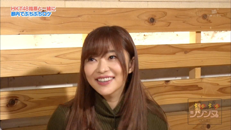 下尾みう目当てに韓国のテレビプロデューサーとヲタ40人が来日 YouTube動画>7本 ->画像>93枚