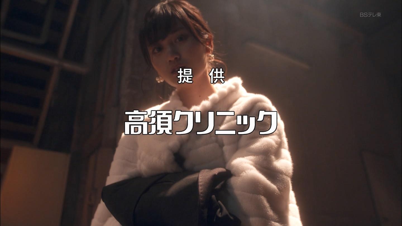 【朗報】美容外科・高須クリニック「僕は乃木坂46の影のサポーターです」