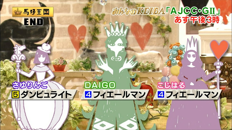 【AKB48卒業生】小嶋陽菜応援スレPart1004【こじはる】 YouTube動画>12本 ->画像>119枚