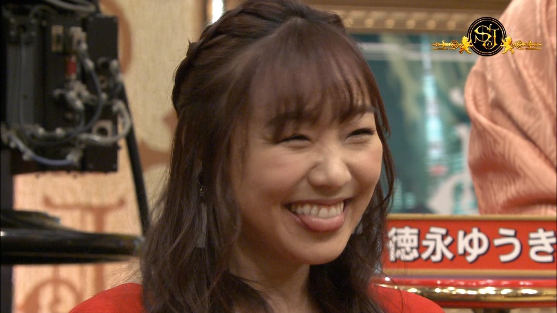 須田亜香里「交際してるテゴリンはアイドル辞めるべき」www