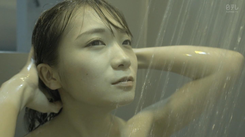 ザンビ見てるんだけど秋元真夏センパイの演技微妙じゃない?