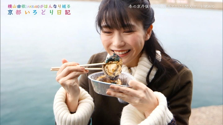 AKB48×SNS★2485.2YouTube動画>5本 ->画像>870枚