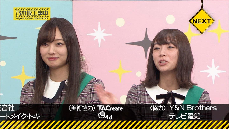 北野日奈子が努力や感謝を語ってこれからも頑張ると言ってたけど何を頑張ったの?