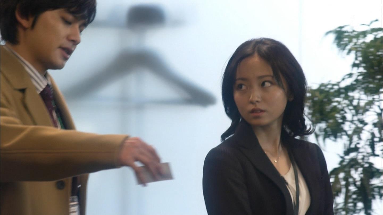 今泉佑唯さんのドラマ出演時間16秒wwwwwwwwww