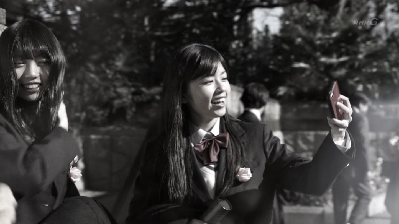 【SKE48】上村亜柚香ちゃん応援スレ★2【チームS】©2ch.netYouTube動画>12本 ->画像>286枚