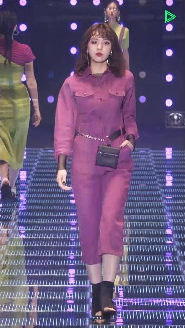 欅坂のルックスメンゆいぽんがモデルをやった結果