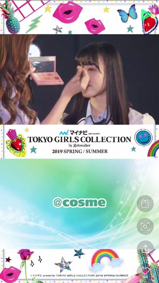 NMB48★5696 YouTube動画>21本 ->画像>103枚