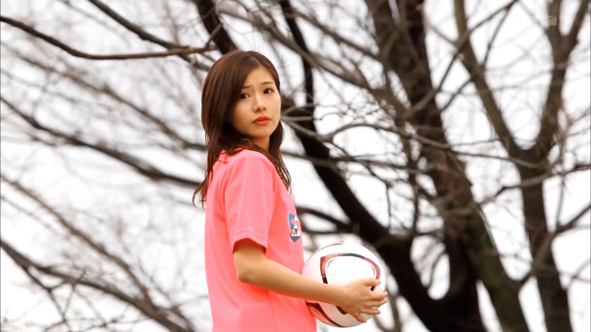 NMB48★5722 YouTube動画>16本 ->画像>717枚
