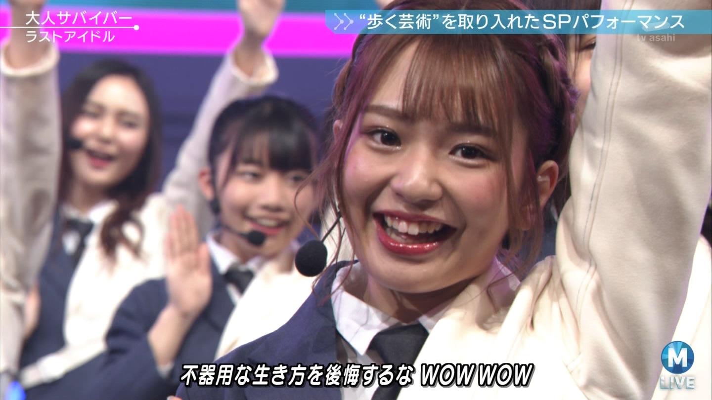 名古屋の地下アイドル part65 YouTube動画>2本 ->画像>20枚
