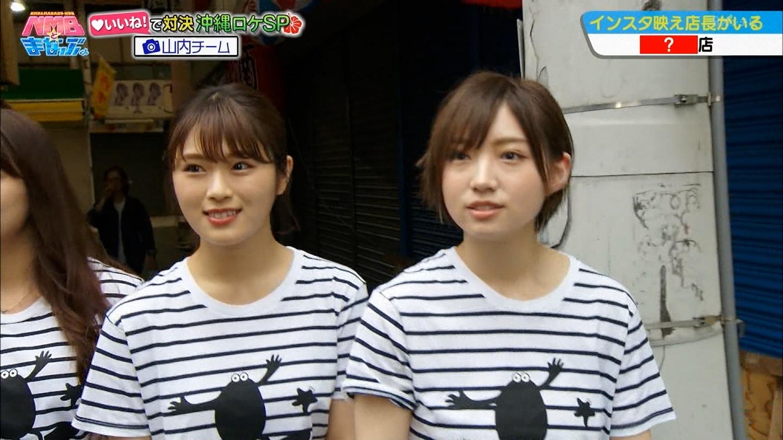 関西ローカル76821◆ミタゾノ ->画像>338枚