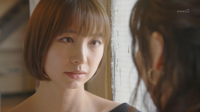 篠田麻里子 専用 『ミストレス 〜女たちの秘密〜』第6話 ->画像>310枚