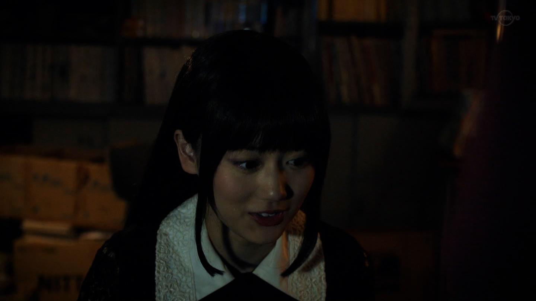 【悲報】山下美月の主演ドラマ、一切話題にならない