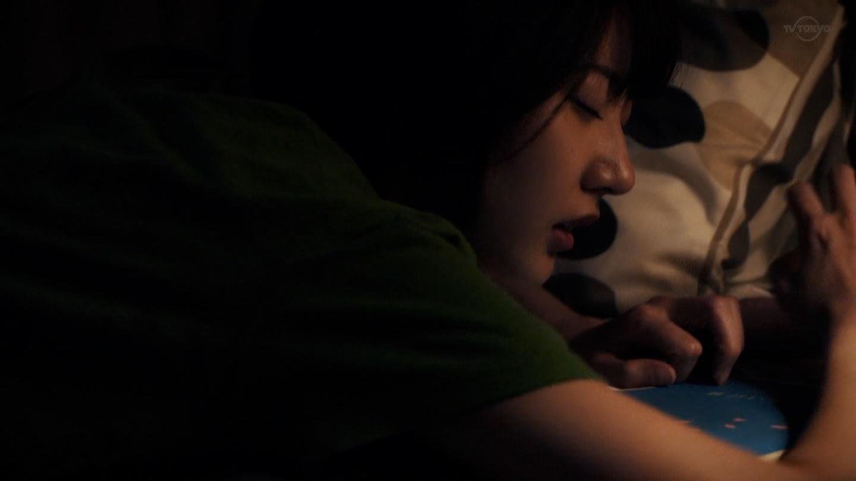 武田玲奈 in 画像板 Part20 [無断転載禁止]©bbspink.comYouTube動画>5本 ->画像>355枚