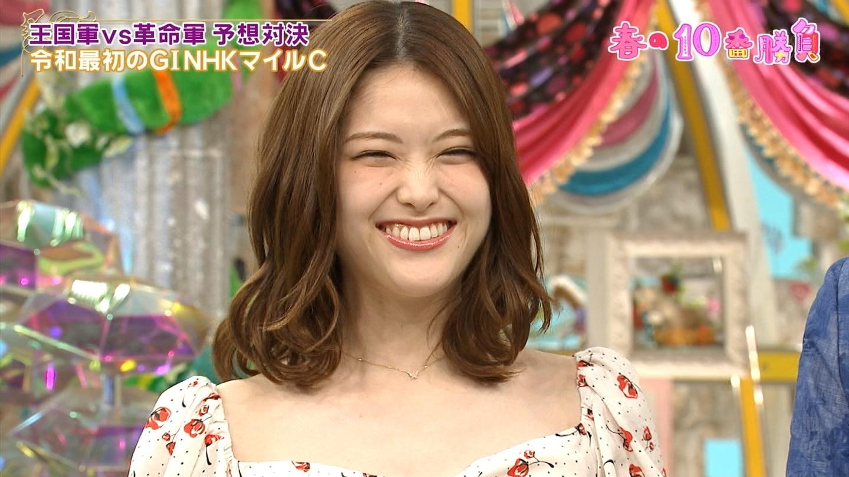 松村沙友理さんが尋常じゃないぐらいの老け顔になってきたと話題に