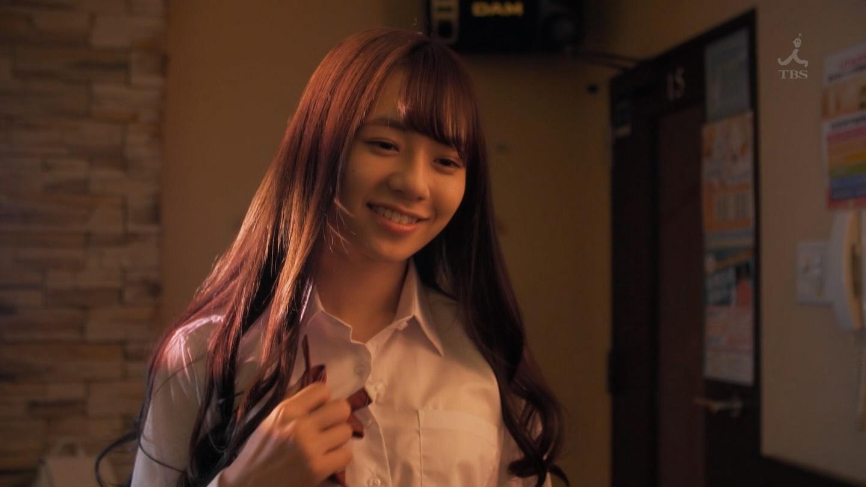 【ONEPIXCEL】田辺奈菜美ちゃん本スレPart244【ワンピクセル】 YouTube動画>20本 ->画像>436枚