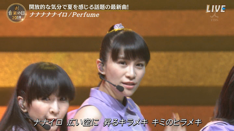 BABYMETAL★5851 YouTube動画>6本 ->画像>174枚