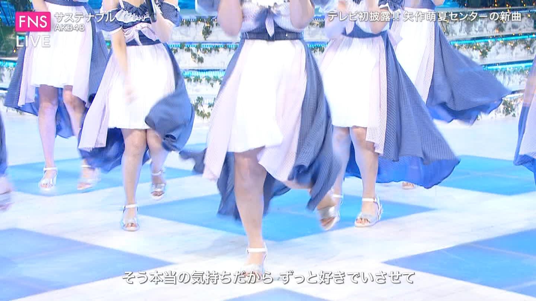 乃木坂部 YouTube動画>1本 ->画像>139枚