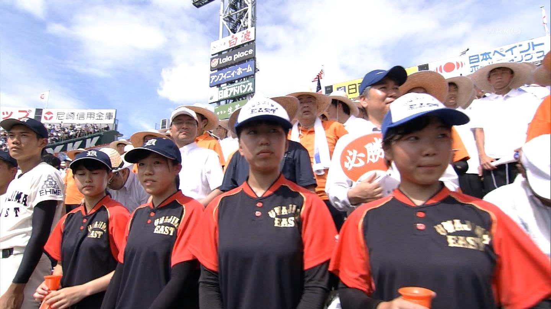 【2019】チアガール・女子高生に萌える夏 Part21 ->画像>362枚