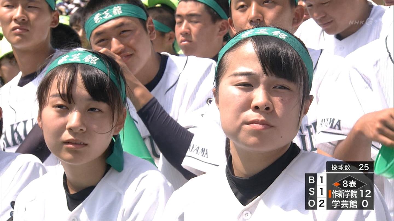 【2019】チアガール・女子高生に萌える夏 Part30 YouTube動画>2本 ->画像>517枚